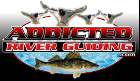 Mississippi River Fishing Guide