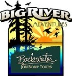Big River Adventures