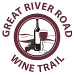 Great River Road Wine Trail