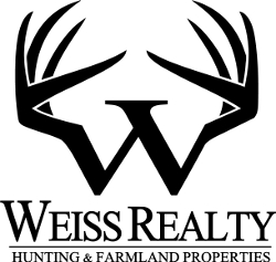 Weiss Realty